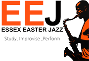 Essex Easter Jazz